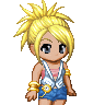 -Twix Wabbit-'s avatar