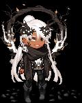 zannieboo28's avatar