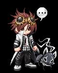 RexMcMuffin's avatar