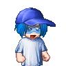 blupa's avatar