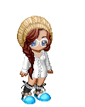 -InsideoutOr3o-'s avatar