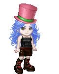 enslavedforlife's avatar