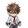 Man of the Myth's avatar