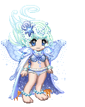 mbn56's avatar
