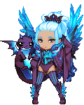 Lilac_Girl8794