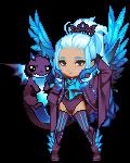 Lilac-Kitten03