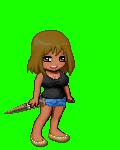 Hooky137's avatar