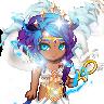 DragonQueenTae's avatar