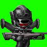 My Chemical Playground's avatar