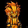 rex-2k9's avatar