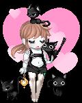 Grim Doll