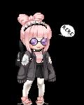 Joowwie's avatar