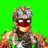 GEN.TANK's avatar