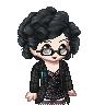 PoisonAvery's avatar