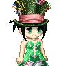giggles6172's avatar