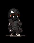 Husband-Senpai's avatar