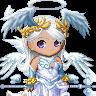 Enecko's avatar