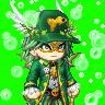 xacci's avatar