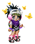 ii--cUTie 4 sho's avatar