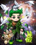 Dub-Dub65's avatar