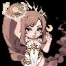 mystique-destiny's avatar