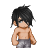 Zelke Dark's avatar