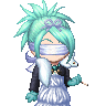 Vodka Love`'s avatar