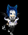 Schrodinger_Kitten