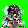 kill_agone's avatar
