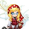 Cairao's avatar