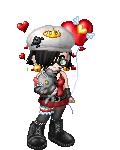 rosebud111's avatar