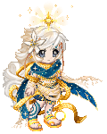 LowlyKarasu's avatar