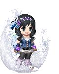 xxxpopxxx's avatar