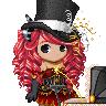 Happy-Faces-Anira's avatar