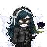 Azalia-x-Ravenhart's avatar