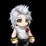 Aeon55's avatar