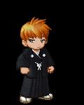 Ichigo Leonharts's avatar