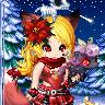 Karitara's avatar