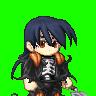 nirouku's avatar