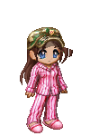 Winky_4ever's avatar