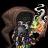 DeviI Kain's avatar