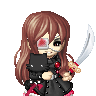 Kisitiene-x's avatar