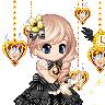 Riiya22's avatar