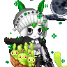 Rabbit the Renegade's avatar