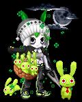 Rabbit the Renegade