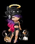rheilinn's avatar