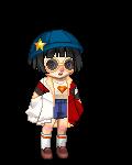 EDlTOR's avatar