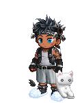Rox xMob-Cityx 2ndDon