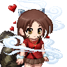 Mini916's avatar