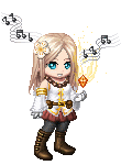 Marta Lualdi-chan's avatar